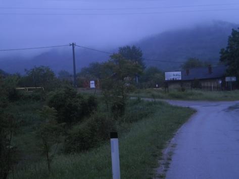 """Поплаве. """"Заветине"""" на лицу места. Звижд, с. Мишљеновац, 15. мај 2014"""